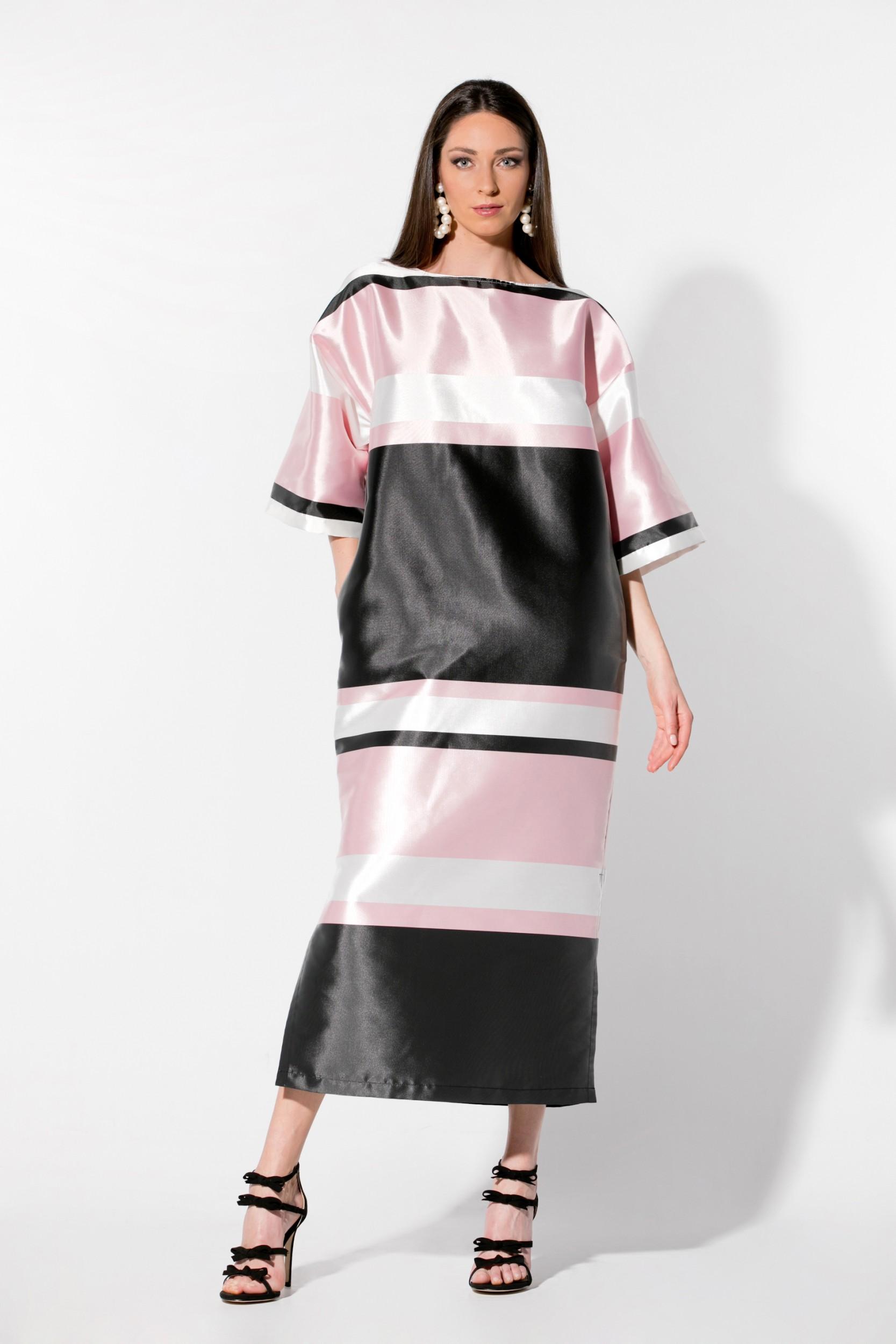 Cherry Blossoms Dresses | Elegant dress/ dress/ dressing gown ...